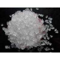 高分子吸水树脂SAP 吸水材料 卫生行业专用