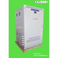 100-900VDC宽电压范围离网逆变器5KW-500KW(不带蓄电池)