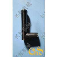 推土机配件 手柄2 SD32 195-43-41560 转向离合器各种配件
