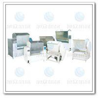 合肥旭众食品机械生产厂家专业供应HWT12.5强力和面机