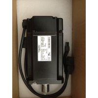 供应LXM32AD18M2 LXM32MD18M2电机精品型号