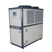 厂家直销10匹双机头标准冷冻机.非标定制冷冻机