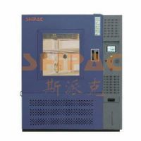 大银子系列高低温湿热试验箱维修 斯派克维修技术好