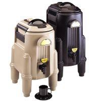 正品供应 美国CAMBRO CSR3/CSR5 饮料供应器