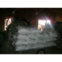 烧碱厂家 供应优质 高含量 山西片碱 氢氧化钠 烧碱 片碱 货源充足