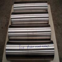 钛合金棒现货 tc4钛棒 进口GR5钛合金棒 可零切