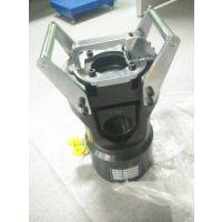 供应贝尔顿分体大吨位液压压接机C0-100