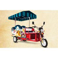 冰淇淋车品牌加盟 宫廷皇家多功能小吃车加盟