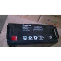 友联蓄电池MX025000官方网站