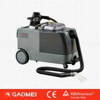 沙发清洗机品牌高美大型沙发清洗机GMS-3
