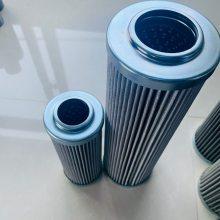 华豫润滑过滤器滤芯 61163139V-工厂价格直发全国各地
