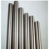 引进日本进口SUS316L耐腐蚀不锈钢棒 含高镍铬不锈钢板