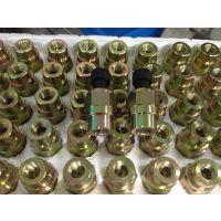 后悬减振器总成螺旋弹簧WG1642440382.WG1642440382价格.图片厂家