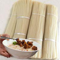 干米粉批发_干米粉价格_优质干米粉厂家批发_湖南川紫河食品有限公司