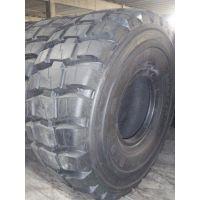 现货供应 29.5R25 好运通 全钢丝轮胎 装载机轮胎 自洁性