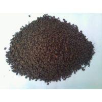 新疆碧之源专业生产锰砂滤料价格合理