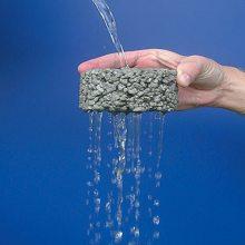 透水砖增强剂 透水砖胶结剂 渗水砖外加剂 德昌伟业厂家