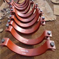三孔短管夹|三孔短管夹生产厂家|三孔短管夹现货直销