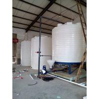 常州塑料水箱厂家 塑料水箱价格