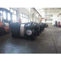 高通 200S-42型双吸泵 200S-42双吸泵价格 河北离心泵