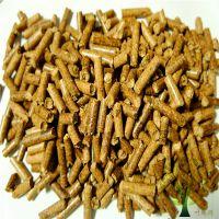 叶林同专业生产生物质锅炉燃烧用木质颗粒燃料,松杨混合,热值高