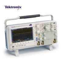 供应+回收+维修+出租 美国泰克DPO2022B混合信号示波器