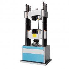 抽油杆拉力试验机哪个厂家报价优惠