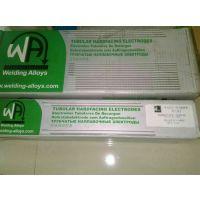 WA Hardface HC40-TE 管状堆焊焊条