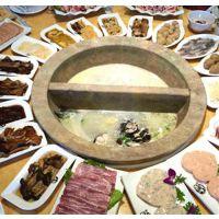 加盟石锅鱼认准石器食代云南蒸汽石锅鱼,专业品牌值得信赖!