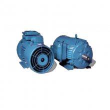 供应上海ABB电机三相异步电动机 马达(M2BAX-90 SA--1.5KW
