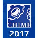 2017第17届中国哈尔滨国际装备制造业博览会(制博会)