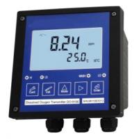 路博 生产销售 山东地区LB-DO9100 在线式溶解氧仪 两组可编程4~20mA电流输出