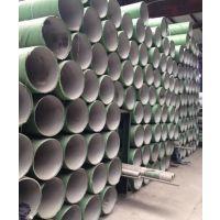 凤阳热销316不锈钢机械结构管159乘2.4