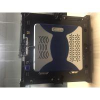 聚能光彩武汉室内小间距LED显示屏厂家直销