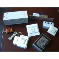 浦东新区IT外包服务,书海路监控安装,申港路光纤熔接,网络设备维护