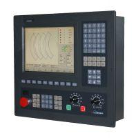 SF-3020PK坡口切割数控系统,6轴5联动数控系统,数控系统改造,数控系统升级
