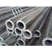Q235B、16Mn、20、45无缝钢管 、精密管、合金管等管材批发零售 一根起批