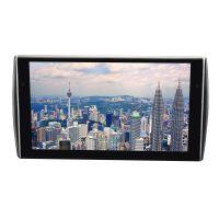 11.6寸车载外挂显示器 车载电视娱乐显示器 HDMI高清显示屏