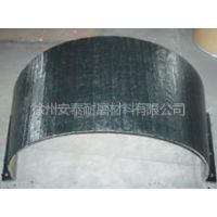 供应HD订购堆焊耐磨复合钢板 堆焊耐磨钢板