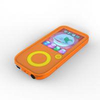 欧昂ouang电子MP4 MP3 专业生产厂家 各项功能订制 代客开模