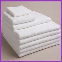 日本原单 迪士尼小方巾 手帕毛巾100%全棉 品质保障乱花提花 B
