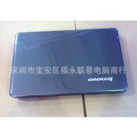 热卖二手联想G550 双核独显15.6寸屏幕带数字键盘