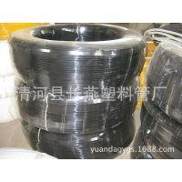 供应1010尼龙管,尼龙软管,PA6管,尼龙塑胶管