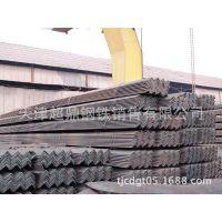 q235b热镀锌角钢  热轧等边角钢 不等边角钢 唐山角钢厂家