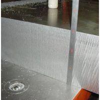 供应7075合金铝板,切割铝板加工压花铝板