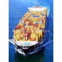 佛山顺德乐从国际海运,乐从国际货运代理海运.乐从仓储.