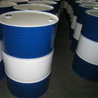 燃基助剂N-105 减少煤油/柴油/汽油冒黑烟情况