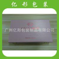 热门推荐 精美时尚 高档化妆品皮盒 皮质手提盒 美容养生保健皮盒