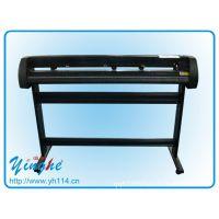 广州瀛和厂家直销电脑YH-870高速刻绘机刻字机