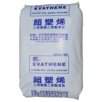 EVA/台湾聚合/UE630 管材级,薄膜级,树脂原料 乙烯醋酸乙烯共聚物